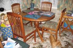 Furniture pictures 004