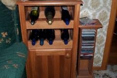 wine cabinet_small